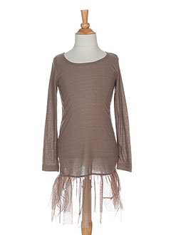 Produit-Robes-Fille-MOLLY BRACKEN