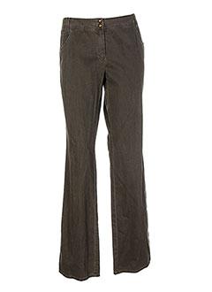 Produit-Pantalons-Femme-BASSET