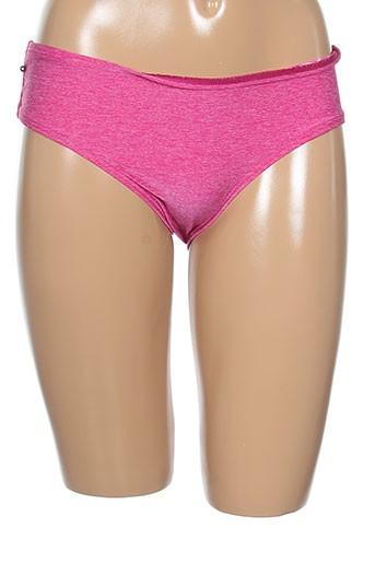 oakley maillots de bain femme de couleur rose