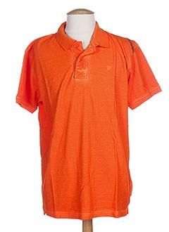 T-shirts Homme En Soldes Pas Cher - Modz 6d50e0761e1