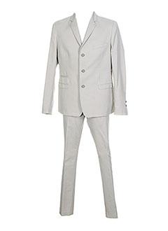 Produit-Costumes-Homme-EDWEEN PEARSON