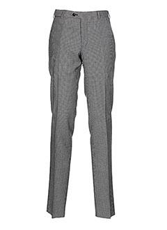 Produit-Pantalons-Homme-FACIS
