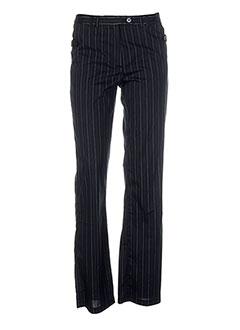 Produit-Pantalons-Femme-XO