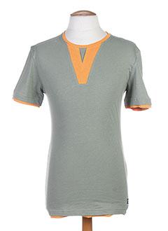 Produit-T-shirts-Homme-NO ID