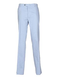 Produit-Pantalons-Homme-COBALT