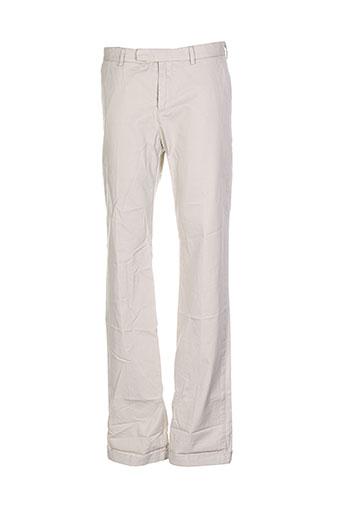 maison et kitusne pantalons et decontractes homme de couleur gris