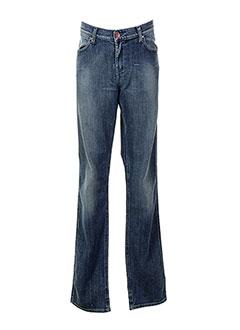 Produit-Jeans-Garçon-RWD