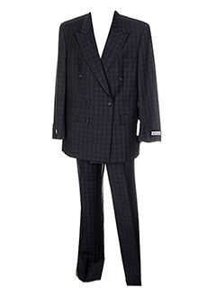 Produit-Costumes-Homme-ACCENT