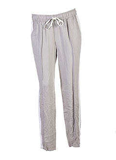 Produit-Pantalons-Femme-SET