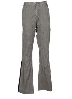 Produit-Pantalons-Homme-RARE
