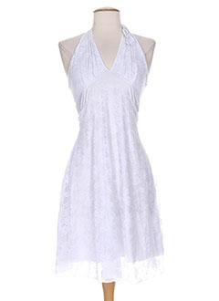 Produit-Robes-Femme-ADULTERY
