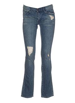 Produit-Jeans-Femme-QUIKSILVER