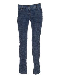 Produit-Jeans-Femme-CYBERG WEAR
