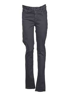 Produit-Pantalons-Femme-GUESS BY MARCIANO