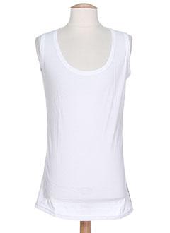 Produit-T-shirts-Femme-DENIM GALLERY BIARRITZ