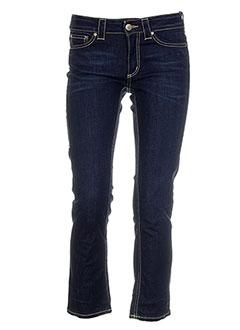 Produit-Jeans-Femme-DONDUP