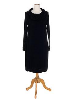 Produit-Robes-Femme-ALAN RED