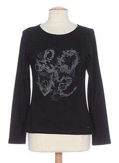 Produit-T-shirts / Tops-Femme-R867