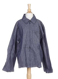 Produit-Chemises-Garçon-CHATTAWAK