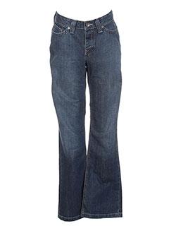 Produit-Jeans-Fille-TEDDY SMITH INDUSTRY