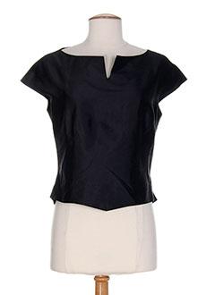 Produit-T-shirts / Tops-Femme-CHRISTIE DE LA RUE