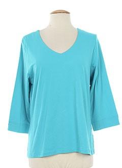 Produit-T-shirts-Femme-CASAMIA