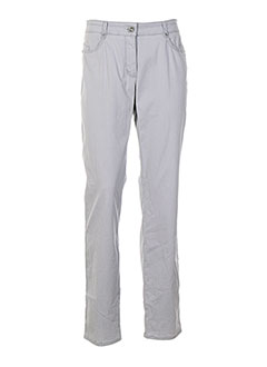 Produit-Pantalons-Femme-BIANCA