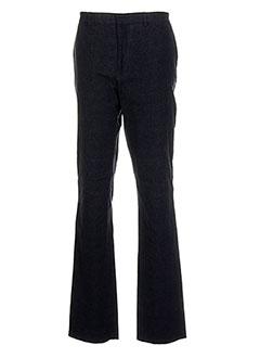Pantalon chic gris PAUL SMITH pour homme