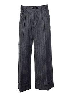Produit-Pantalons-Femme-BAUM UND PFERDGARTEN