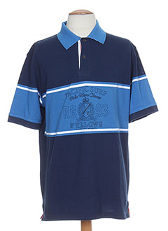 Produit-T-shirts-Homme-FELLOWS
