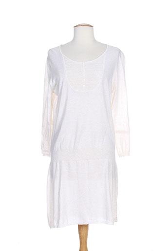 gerard darel robes femme de couleur beige