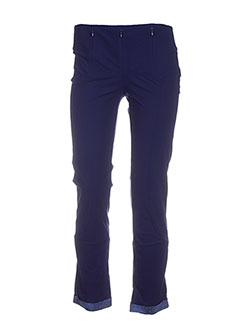 Produit-Pantalons-Femme-ALMA LIBRE