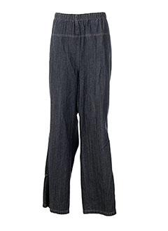 Produit-Pantalons-Femme-EXELLE
