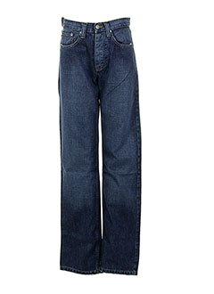 Produit-Jeans-Homme-STK