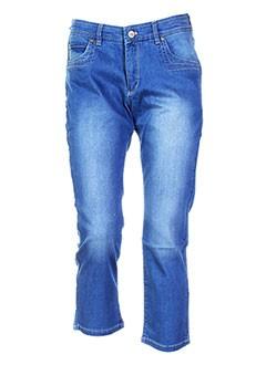 Produit-Jeans-Femme-NEW MAN