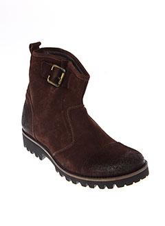 Produit-Chaussures-Homme-ANTONY MORATO