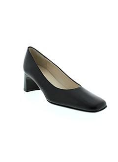 Produit-Chaussures-Femme-CLAIRE BARRAT