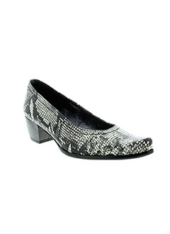 Produit-Chaussures-Femme-UN TOUR EN VILLE