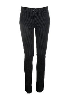 Produit-Pantalons-Femme-ANTONELLO SERIO