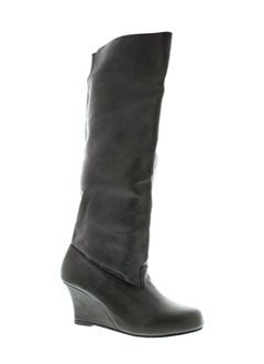 Produit-Chaussures-Femme-CHARLIE JOE