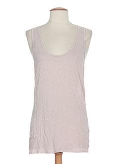 Produit-T-shirts-Femme-BELLA JONES