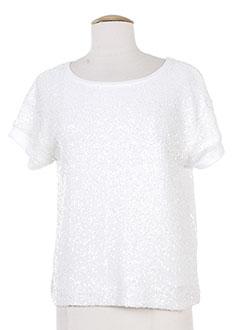 Produit-Chemises-Femme-ESSENTIEL