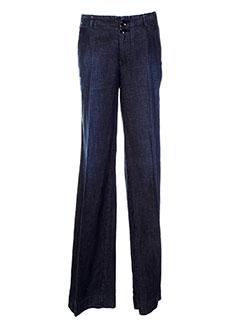 Produit-Jeans-Femme-ET VOUS