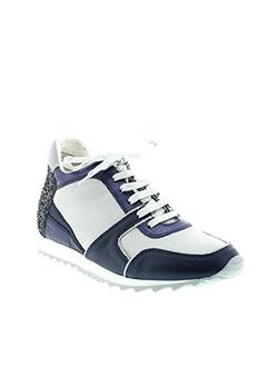 Produit-Chaussures-Femme-TOSCA BLU SHOES