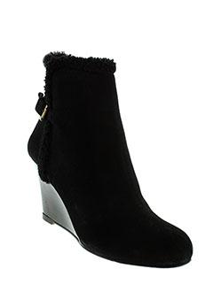 ebfe17c026a0 Chaussures GERARD DAREL Femme En Soldes Pas Cher - Modz