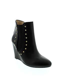 Produit-Chaussures-Femme-PABLO GERARD DAREL