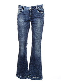 Produit-Jeans-Femme-BETTY AND CO