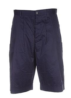 Produit-Shorts / Bermudas-Homme-GOSSUIN