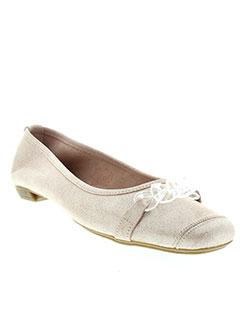 Produit-Chaussures-Femme-LUCIA VIGUERA
