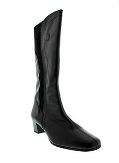 Produit-Chaussures-Femme-OMBELLE